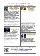 2015 02 27 cdf planning des manifestation 2015 v3cadresfbhotmail