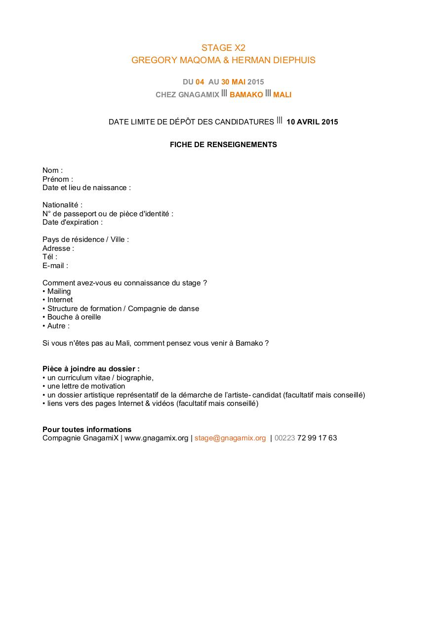 appel-candidature-mai2015.pdf - page 3/3