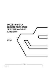 bulletinsfs 34