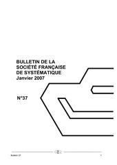 bulletinsfs 37