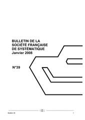 bulletinsfs 39