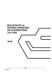 bulletinsfs 40