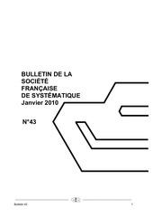 bulletinsfs 43