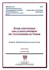 etude strategique ph 3