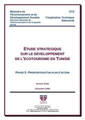 etude strategique ph 3