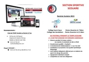 plaquette information 2015
