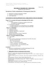 Fichier PDF resume des cours d urbanisme s2