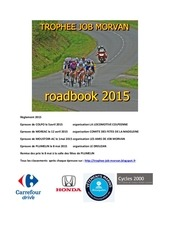 Fichier PDF roadbook2015