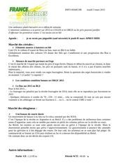 Fichier PDF 150303 info marche france cereales