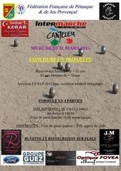 2015 03 11 canteleu