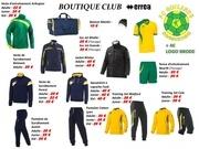 boutique club ndcdd9