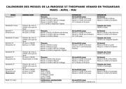 Fichier PDF calendrier mars avril mai 2015