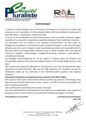 Fichier PDF communique rassemblement 28 02 2015