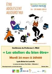 conference i pelc du 24 mars 2015 1