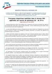 Fichier PDF div 240modifiee