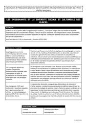 Fichier PDF e1 capeps15 cj