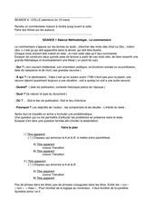 histoire pdf