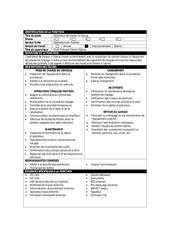 profil d emploi operateur traceur epoxy