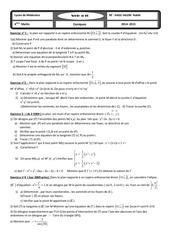 Fichier PDF s 16 coniques