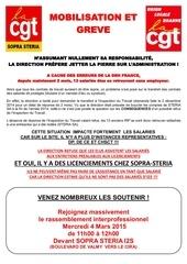 tract soutien salaries sopra steria 4 03 2015