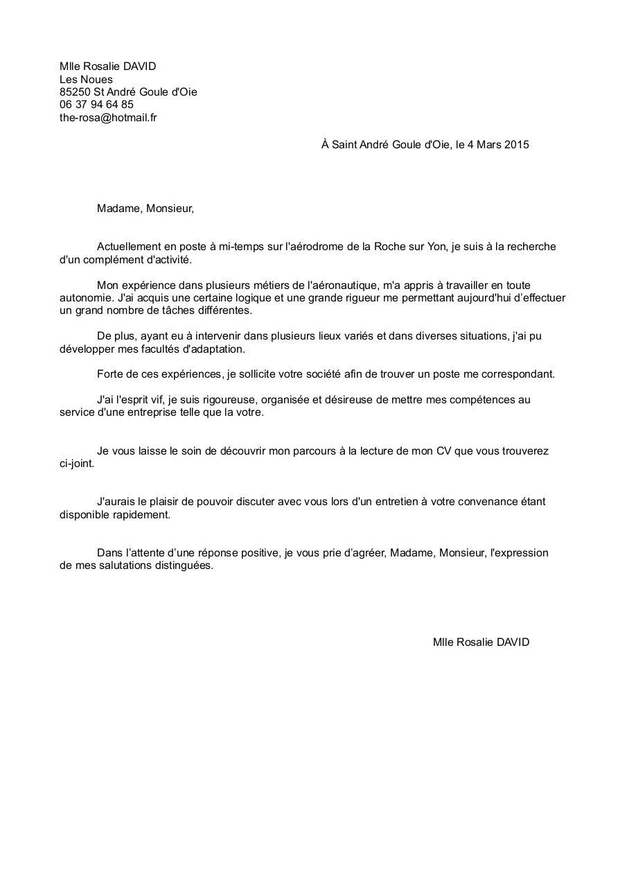 2015 lettre motivation2 pdf par rosalie david