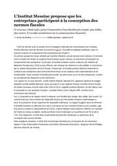 Fichier PDF article de bruno de roulhac