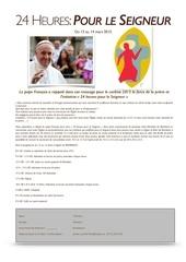 Fichier PDF ca2