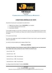 Fichier PDF cgvjds