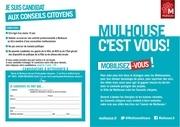 flyer conseils citoyens mars 2015 copie