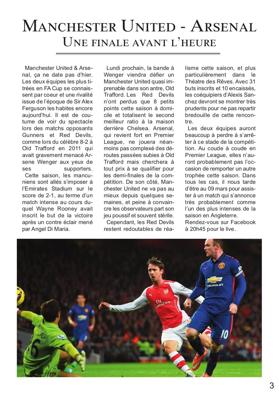 MUFRLeMag1.pdf - page 4/6