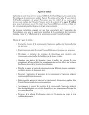 Fichier PDF offre d emploi agent de milieu richmond et environs