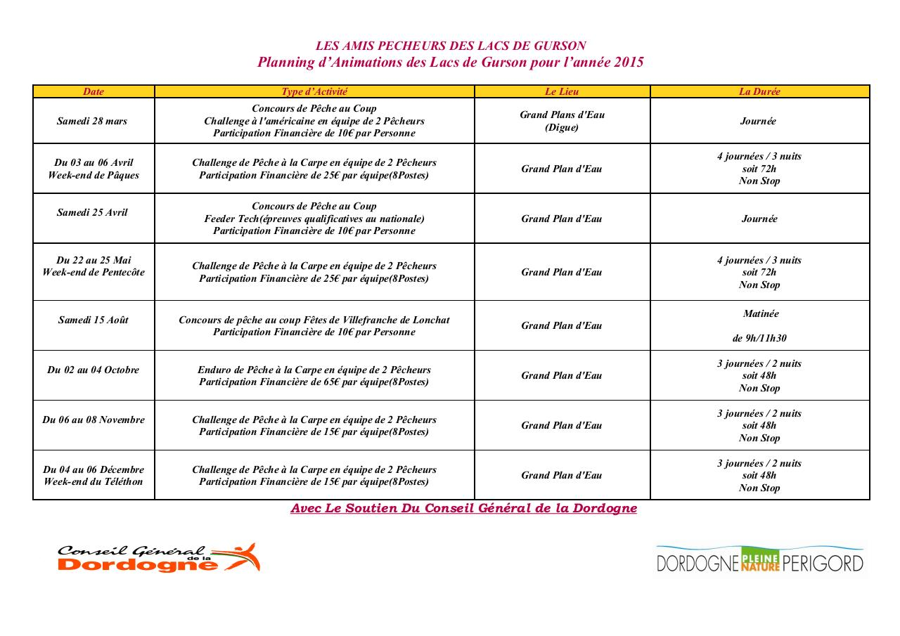 Aperçu du document Planning Animations Gurson 2015.pdf - page 1/1