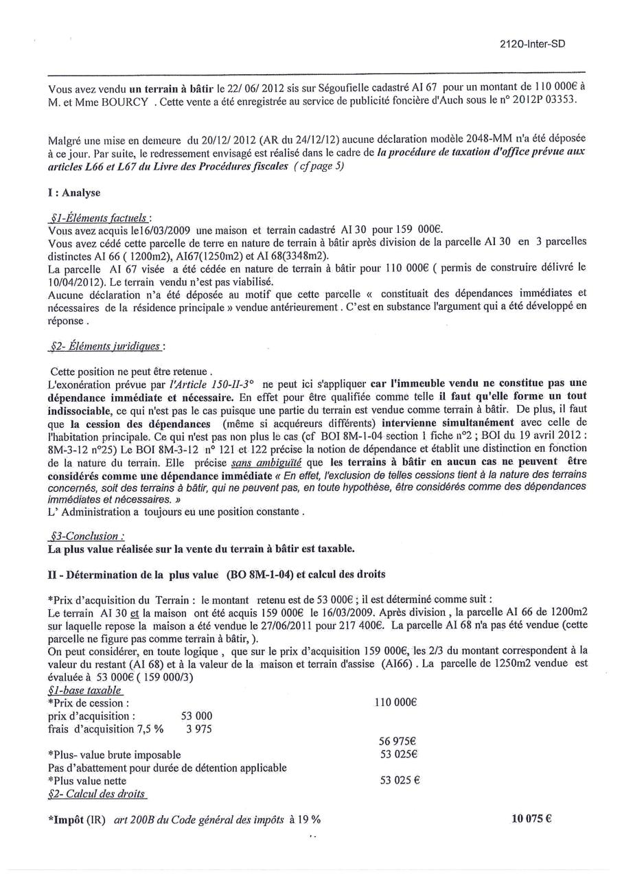 PROPOSITION DE RECTIFICATION.pdf - page 3/6