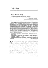 Fichier PDF smf gazette 86 73 80