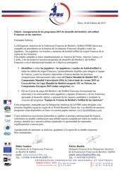 Fichier PDF cartaffbs es