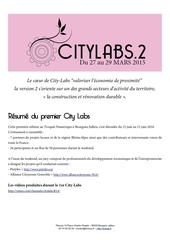 Fichier PDF citylabs2capi presentation 3