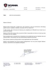 Fichier PDF lettre de recommandation jerome bourdet