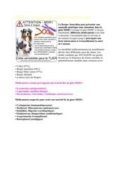 Fichier PDF mdr1