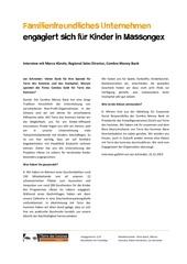 nl 1 15 link pdf de interview mit marco k nzle cembra