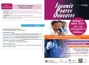 programme 04022015 1