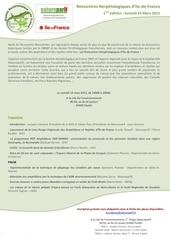 Fichier PDF rh ile de france 2015
