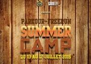 summer camp pkfr 2015 presentation 1