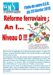 tract cer du 25 02 15