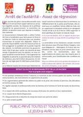 03 06 2015 tract inter 9 avril copy