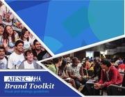 global brand toolkit
