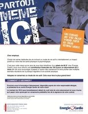 Fichier PDF lettre partenaire 3 mois 2014 2015