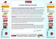Fichier PDF tac sport events le touquet notre rallye de coeur