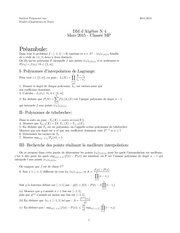 Fichier PDF dm4