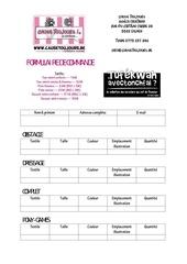 formulaire tfkatc 03 2015 pdf