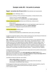 Fichier PDF pourquoi manifester